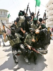 Hamas1.jpg