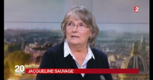 jacqueline sauvage,flavie flament,grace,justice,sociopathe,crime,féminisme,