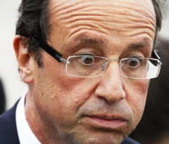 hollande,cahuzac,sierre,allinges,sondage,