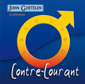 Contre-Courant-ImageRecto.jpg