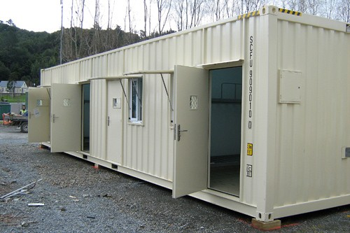 StaufferCellules2-prison-container.jpg
