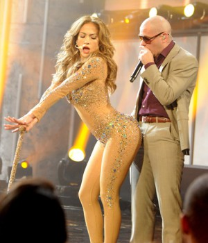 mondial,J.Lo.jennifer lopez,we are one,