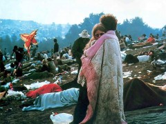 woodstock,richie heavens,freedom,orphelin,beatles,here comes the sun,nomade,cannabis,no rain,