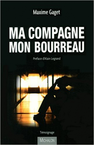 violence domestique,femmes,viol,hommes,bourgeon,sauvage,gaget,justice,sexisme