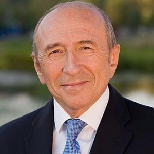 migrations,réfugiés,france,collomb,trump,