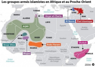daech,islam,intégrisme,califat,syrie,turquie,asie,europe,