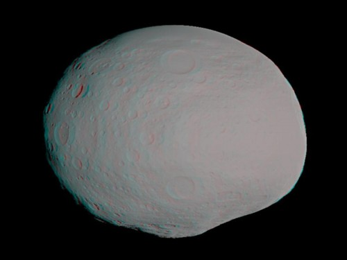 Vesta-en-3D.jpg