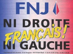 nationalisme2-ni_droite_ni_gauche_francais.jpg