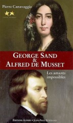 sand-et-musset-09.jpg
