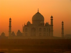 taj_mahal-http-_www.top-things-to-do.com_south-pacific_travel.html.jpg