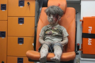 syrie,guerre,alep,enfant,symbole,ormaie,aylan,