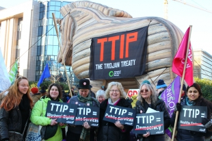 ttip,tafta,traité transatlantique,france,europe,souveraineté,françois hollande,