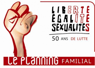 front national,MMLP,le pen,planning familial,
