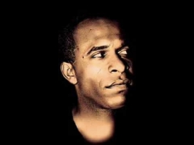 frantz fanon,nation,souveraineté,colonialisme