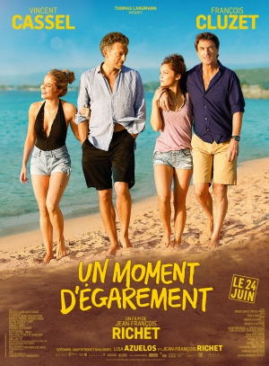 moment,agreement,lola le land,cassel,cluset,