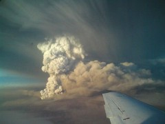 grimsvotn-eruption-to-21-mai-2011.jpg