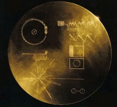 Voyager1-juin3.jpg