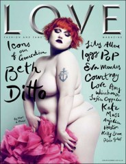 beauté-beth-ditto-love2.jpg