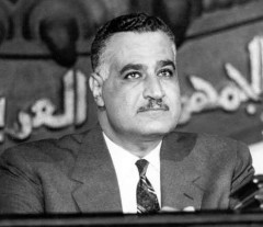 nationalisme-nasser.JPG