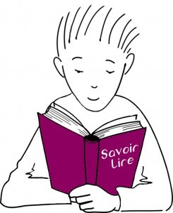 savoirlire-logo-245x300.jpg