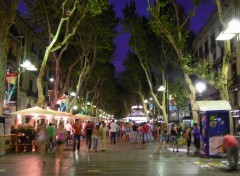 lasramblas-t.jpg
