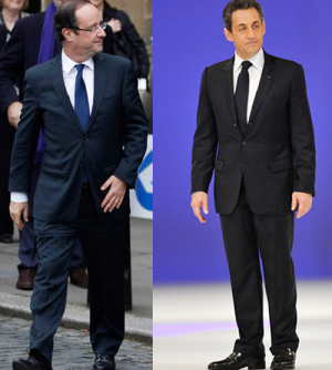 francois hollande,trierweiler,elysee,valls,liberté,sms,wc,mufle,
