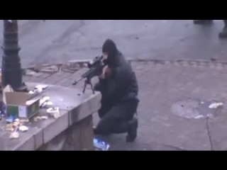ukraine,snipers,kiev,russia today,fasciste,