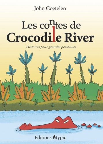cacaoo,eurosong,suisse,chanson,doa,contes,livre,crocodile,