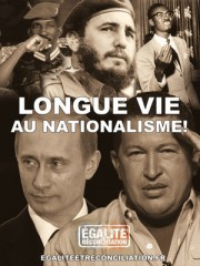 nationalisme-1.jpg