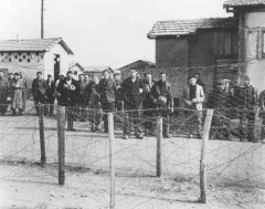 Stalag3.jpg