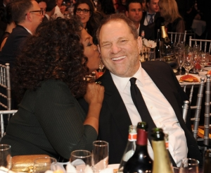 oprah winfrey,harvey weinstein,hollywood,harcèlement,drague,puritanisme,
