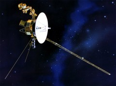 voyager1.jpg