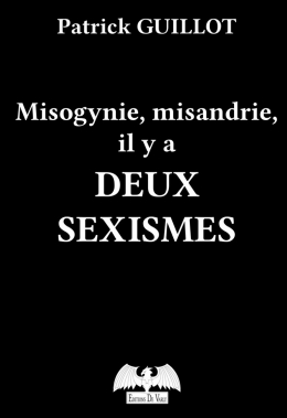sexisme,misandrie,femmes,hommes,moyen age,delphy,exclusion