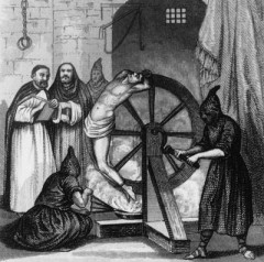 religion2-inquisition-wheel.jpg