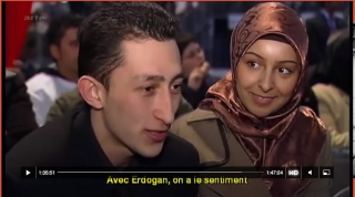 identité,culture,appartenance,origine,bent,erdogan,turc,hollande,algérie,