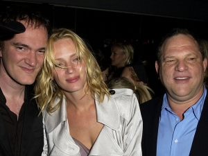uma thurman,tarantino,weinstein,harcèlement,kill bill,cinéma,hollywood,actor's studio,belmondo,sheen,coppola,apocalypse,kubrick