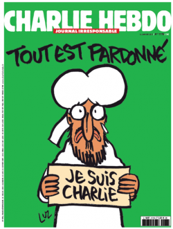 religion,caricatures,prophète,islam,image,charlie,