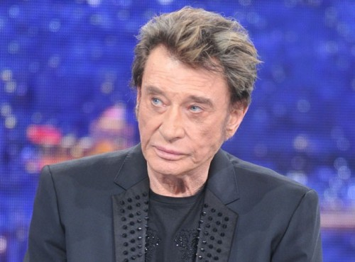 Johnny-Hallyday-son-.jpg