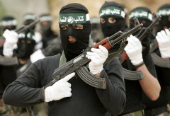 hamas2.jpg