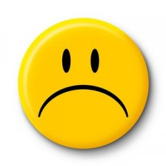 smiley-deprime-stress-fatigue-IMGH1224498517-565980.jpg