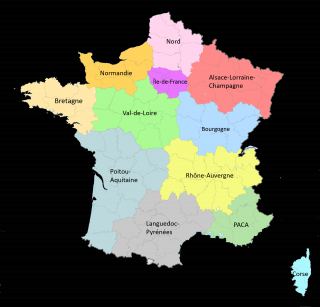 france,europe,ukraine,valls,régions,russie,