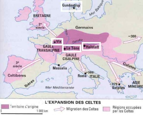 celtes3carte-migrations.jpg