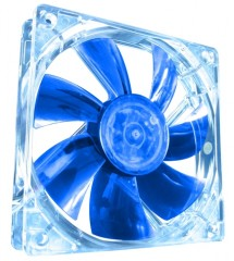 ventilateur dD-killer.JPG