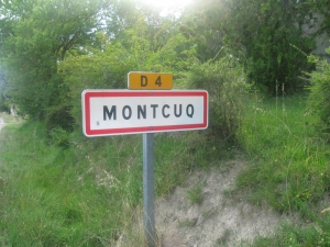 communes,mairies,france,montcuq,