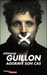 stephane-guillon.jpg