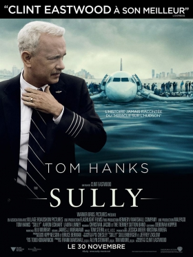 sully,eastwood,new york,tom hanks,trump,amérique,hero,