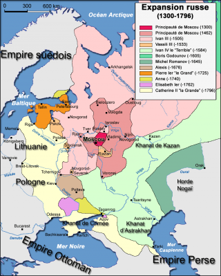 Russie_1300_1796.png