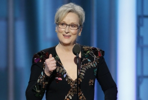 corruption04-meryl-streep-golden-globes-trump.jpg
