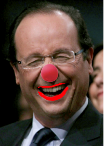 HollandeClown2.png