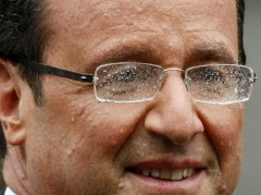 Hollande-RainMan.jpg